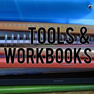 Tools/Arbeitshilfen