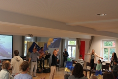 GAlb_Gebetstag-Europa-2016 005