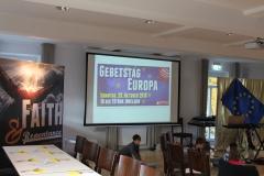 GAlb_Gebetstag-Europa-2016 015