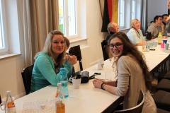 GAlb_Gebetstag-Europa-2016 027