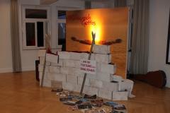 2015_Rechowot-Jubiläumskonferenz 005