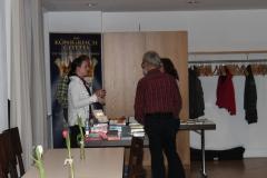 2015_Rechowot-Jubiläumskonferenz 006