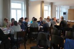 2015_Rechowot-Jubiläumskonferenz 011