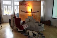 2015_Rechowot-Jubiläumskonferenz 013