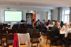 2015_Rechowot-Jubiläumskonferenz 017