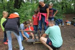 2015-08_Rechowot_Kinderferienprogramm 026