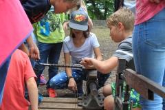2015-08_Rechowot_Kinderferienprogramm 032