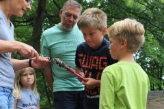 2015-08_Rechowot_Kinderferienprogramm 037