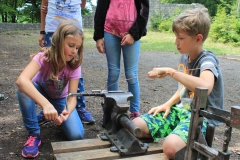 2015-08_Rechowot_Kinderferienprogramm 039
