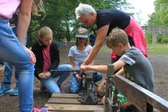 2015-08_Rechowot_Kinderferienprogramm 040