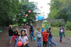 2015-08_Rechowot_Kinderferienprogramm 065