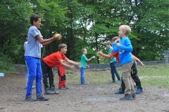 2015-08_Rechowot_Kinderferienprogramm 098