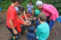 2015-08_Rechowot_Kinderferienprogramm 107