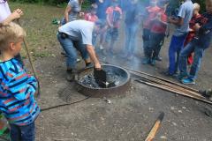 2015-08_Rechowot_Kinderferienprogramm 148