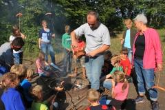 2015-08_Rechowot_Kinderferienprogramm 174