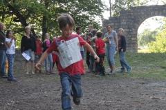 2015-08_Rechowot_Kinderferienprogramm 191