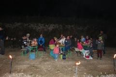 2015-09_Rechowot-Camp_Blutmond 013