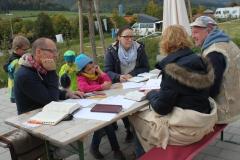 2015-09_Rechowot-Camp_Blutmond 027