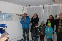 2015-02_Rechowot-Taufe_Wasserschaden 053