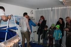 2015-02_Rechowot-Taufe_Wasserschaden 055