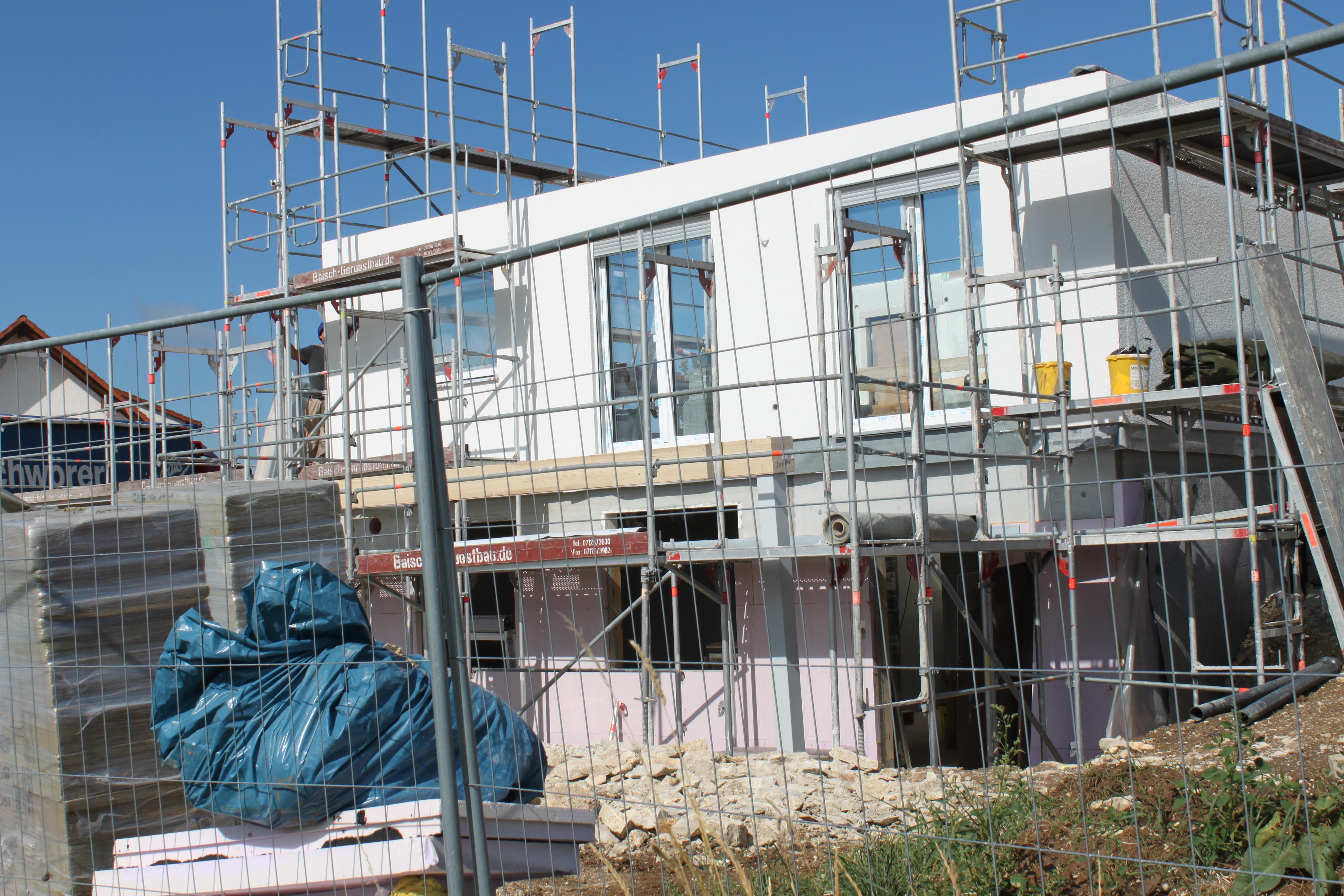 Rechowot-Bauprojekt 004