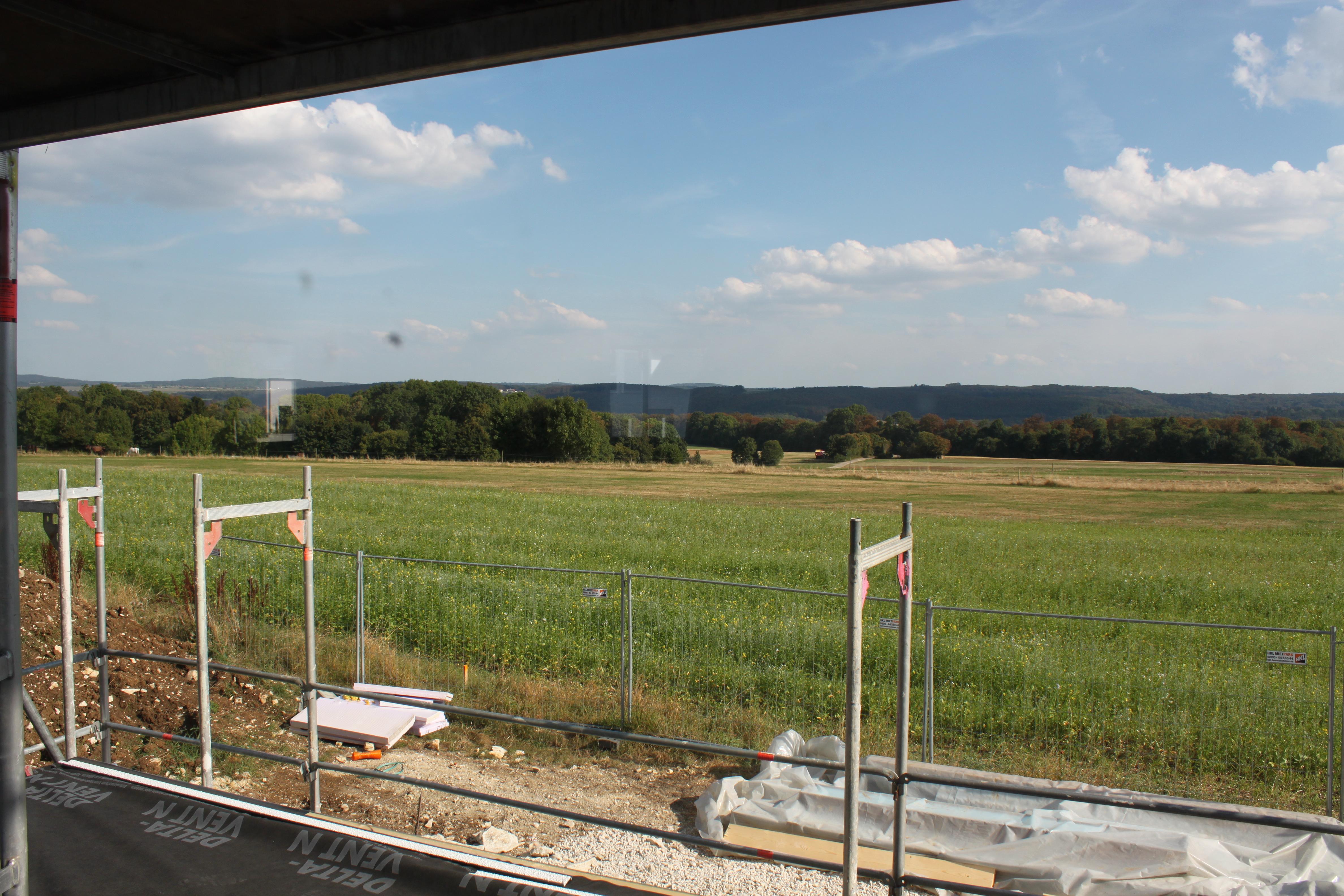 Rechowot-Bauprojekt 036