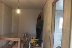 Rechowot-Baueinsatz-08102016 009