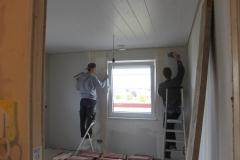 Rechowot-Baueinsatz-08102016 011