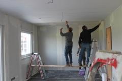 Rechowot-Baueinsatz-08102016 032