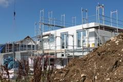 Rechowot-Bauprojekt 003