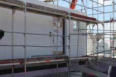 Rechowot-Bauprojekt 005