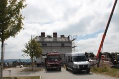 Rechowot-Bauprojekt 013