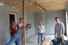 Rechowot-Bauprojekt 017
