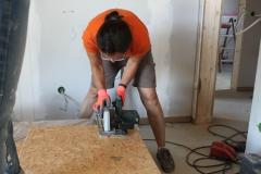 Rechowot-Bauprojekt 029