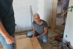 Rechowot-Bauprojekt 030