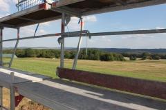Rechowot-Bauprojekt 035