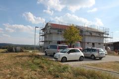 Rechowot-Bauprojekt 038