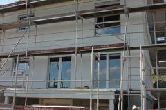 Rechowot-Bauprojekt 040