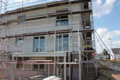 Rechowot-Bauprojekt 041