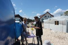 Rechowot_Bau_Ferienprogramm 010