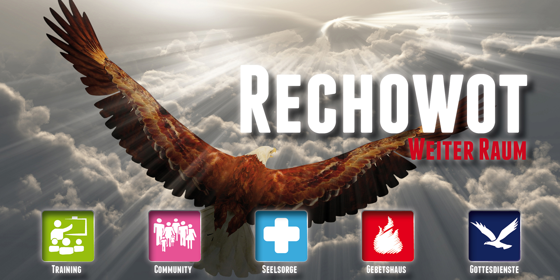 Rechowot-Basis-Flyer_1920px