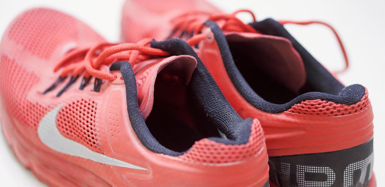shoes-933189_1440x700