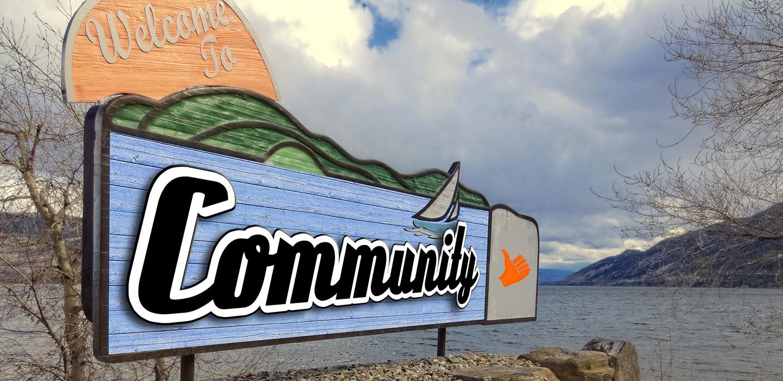 community_1440x700